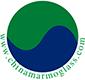 China Marmoglass Co.,Limited