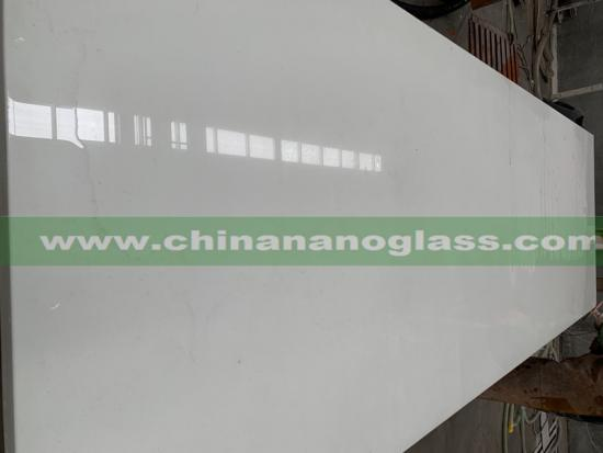Nano Crystallized Stone Panel Nano Glass Stone