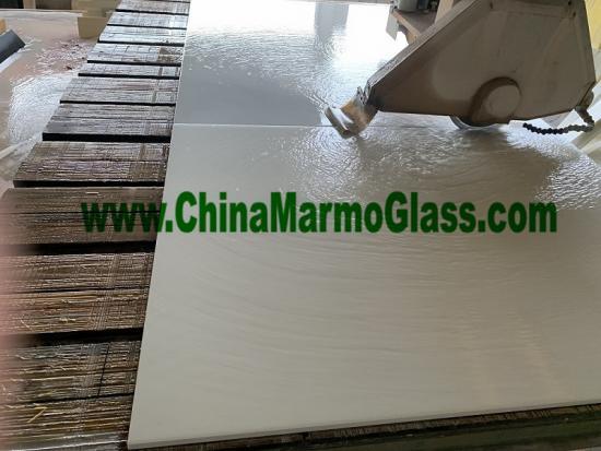 China NanoGlass Tiles, Nano crystallized glass Tile, Nano Glass Tiles
