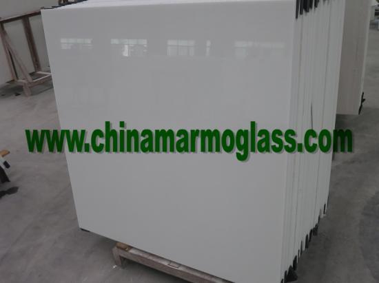 Marmoglass Tile 800x800mm