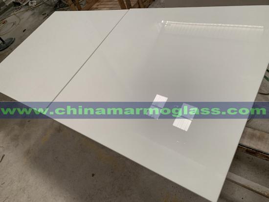 Micro Crystal Porcelain Tile 800x800mm For Flooring