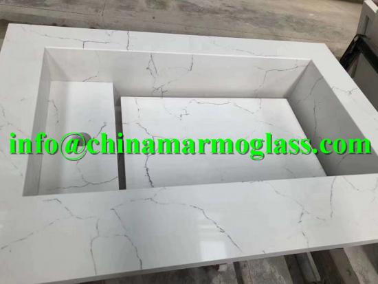 sintered stone for kitchen countertops