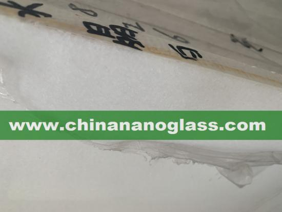 whitest marble SNOW WHITE THASSOS MARBLE
