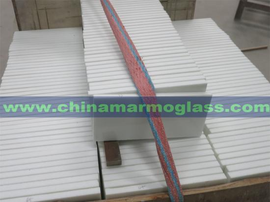 Full Body Marmo Glass Tiles Marmarous Tiles