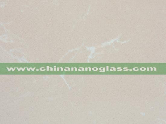 Popular Artificial Marble Slabs For wall and vanity tops