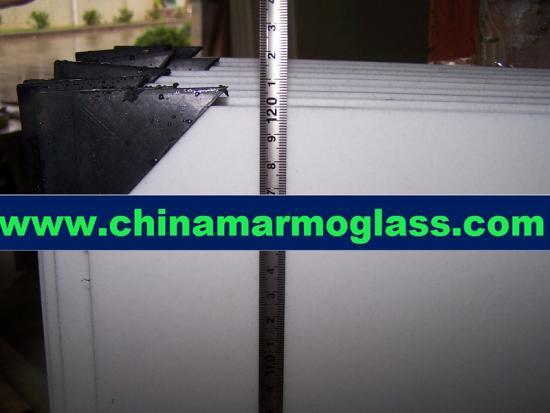 Glasso Slab Glasso Tile Glasso Kitchen Countertop