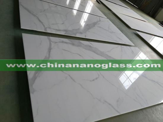 Porcelain Sintered Stone Slab Size 1600x3200mm