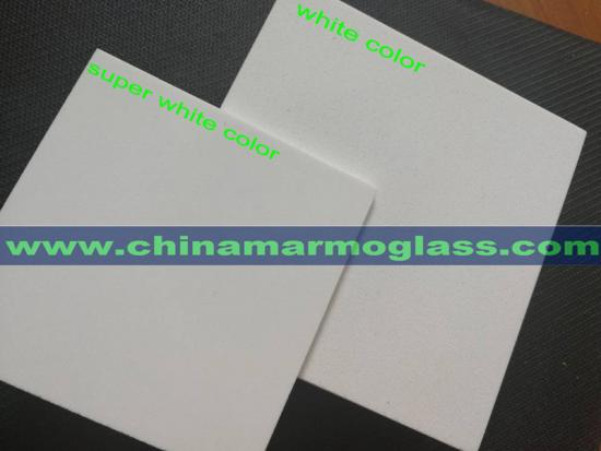 The Purest and Cleanest white Color of Super White Quartz Stone Pure White Quartz Surface