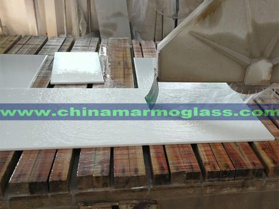 White quartz stone Quartz countertops Quartz stone tiles