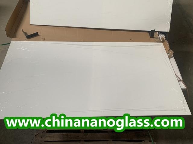 Crystallized glass stone 600x1200mm