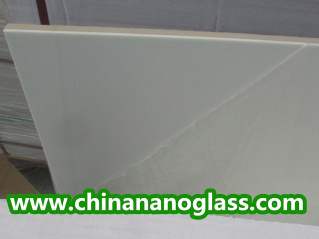 Micro crystal stone Tiles 800 x 800mm