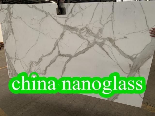 Nano Calacatta XTS202