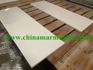 What Is Nano Crystallized Glass Stone