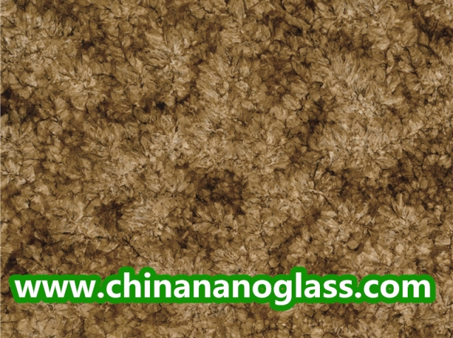 Ceramic Glass composite tile for Walling and Flooring